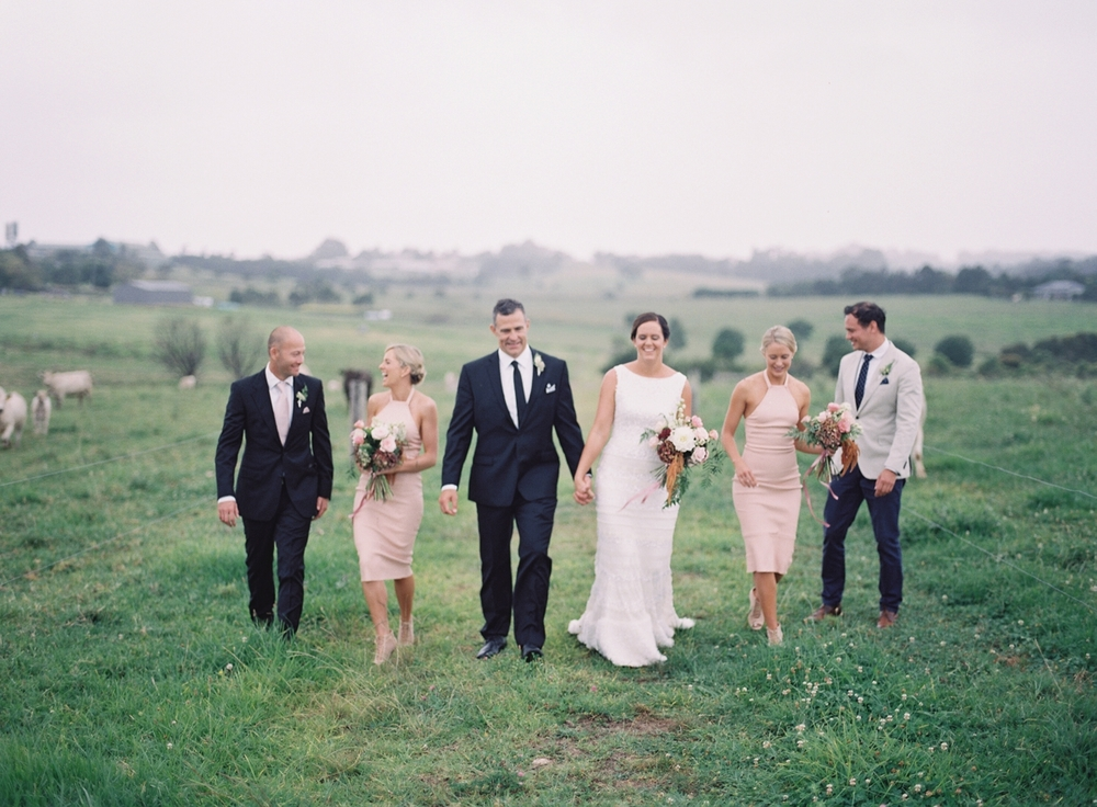 Milton Wedding by Mr Edwards Photography_1360.jpg