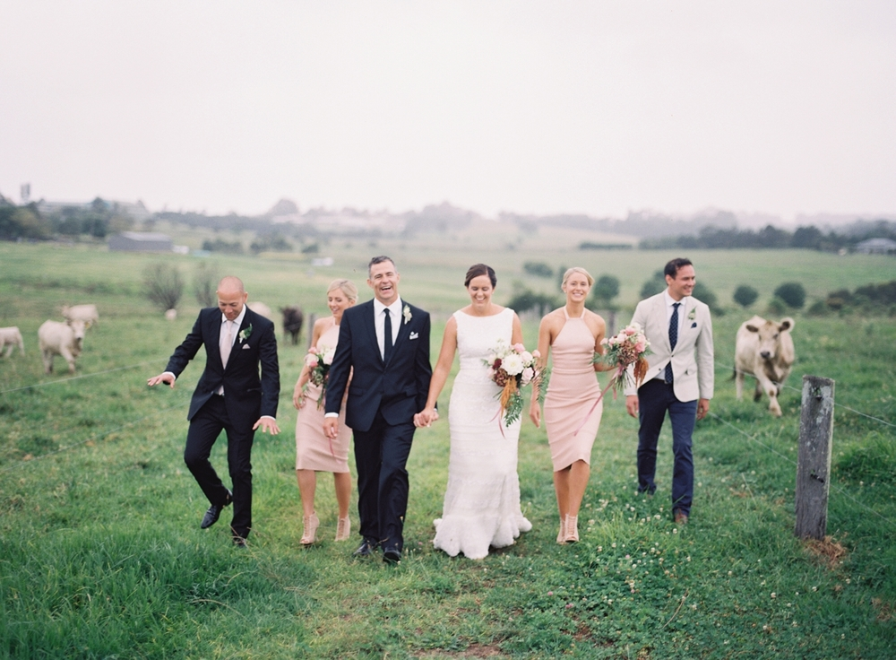 Milton Wedding by Mr Edwards Photography_1364.jpg
