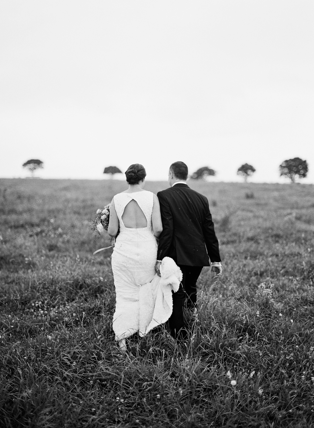 Milton Wedding by Mr Edwards Photography_1372.jpg