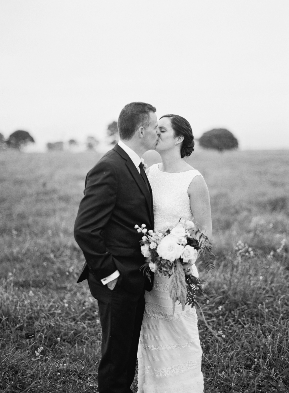 Milton Wedding by Mr Edwards Photography_1375.jpg