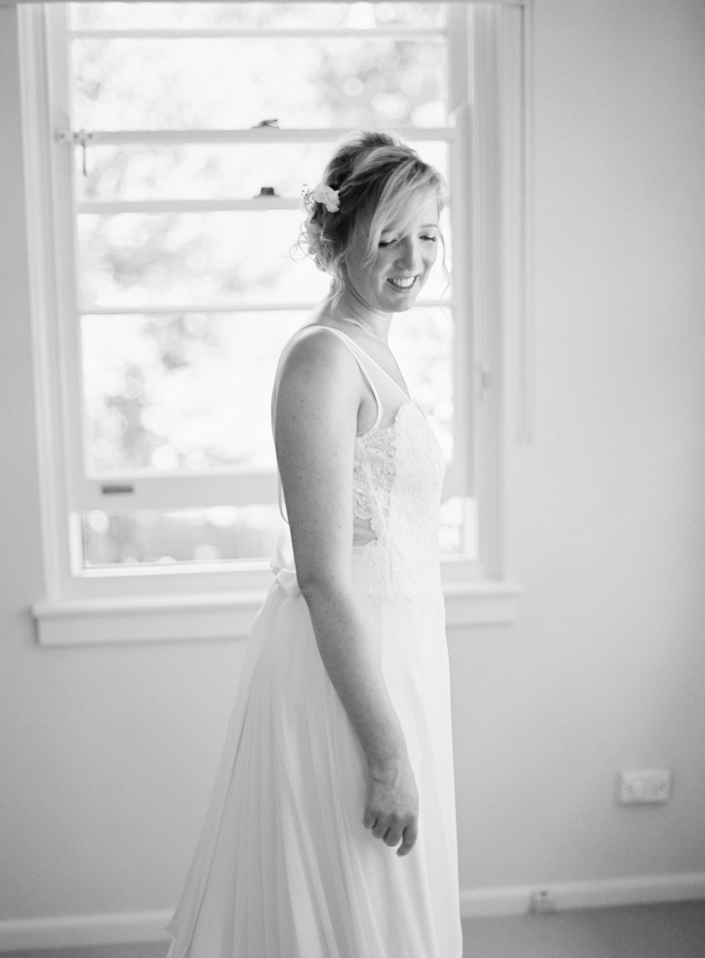 Athol Hall Sydney Wedding_1410.jpg