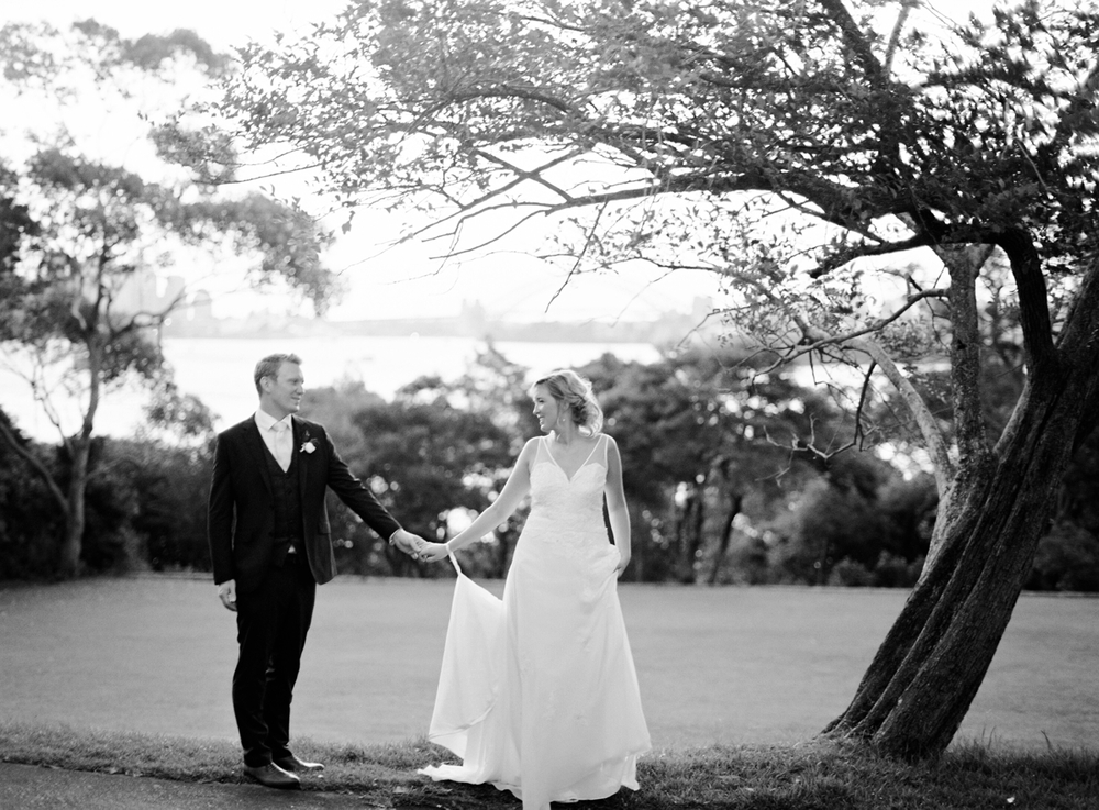 Athol Hall Sydney Wedding_1519.jpg