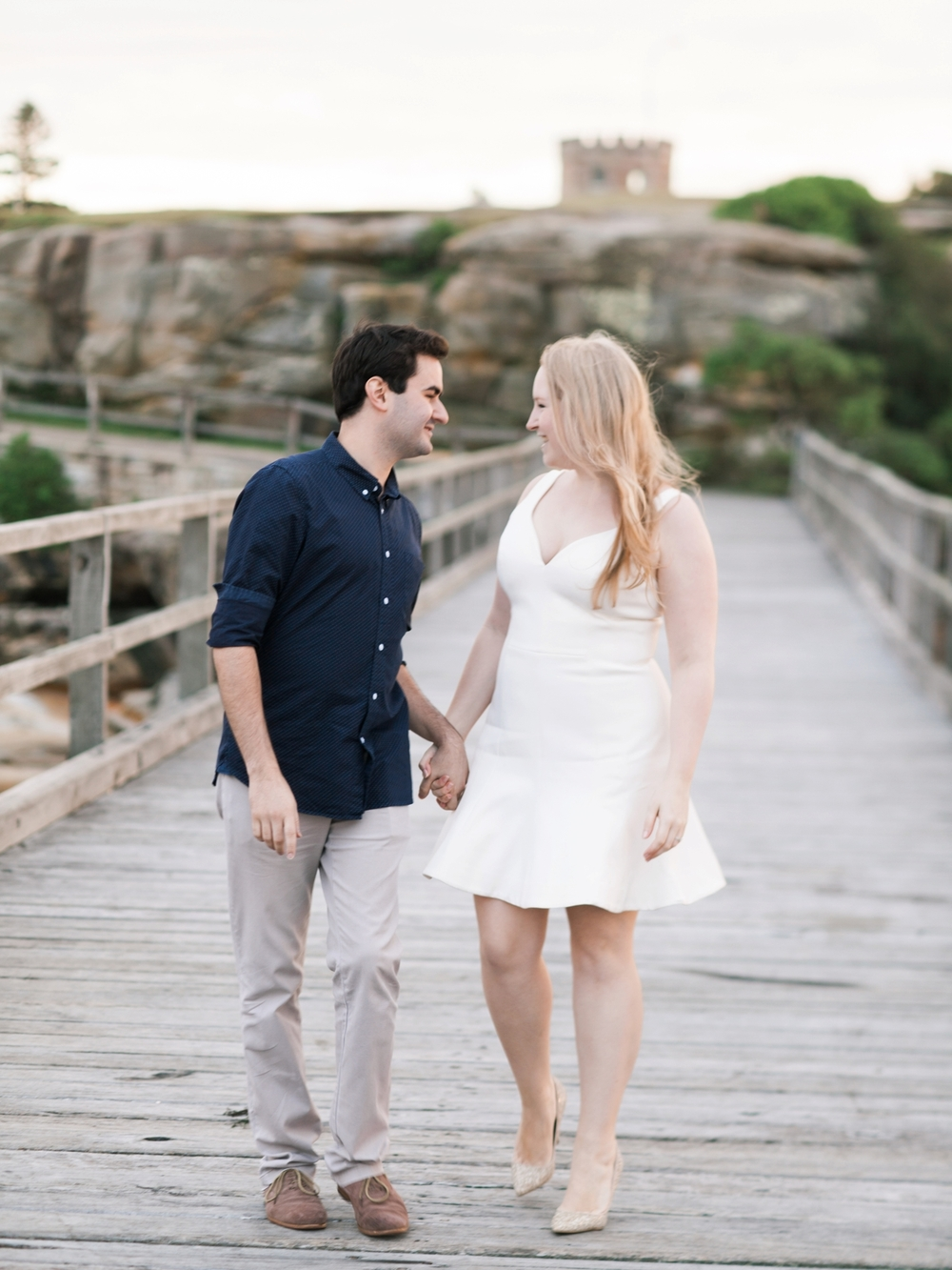 Little bay Engagement Session Photography by Mr Edwards_1673.jpg
