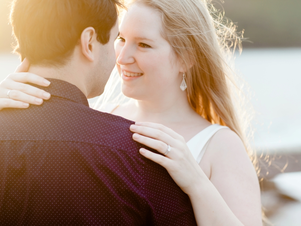 Little bay Engagement Session Photography by Mr Edwards_1674.jpg