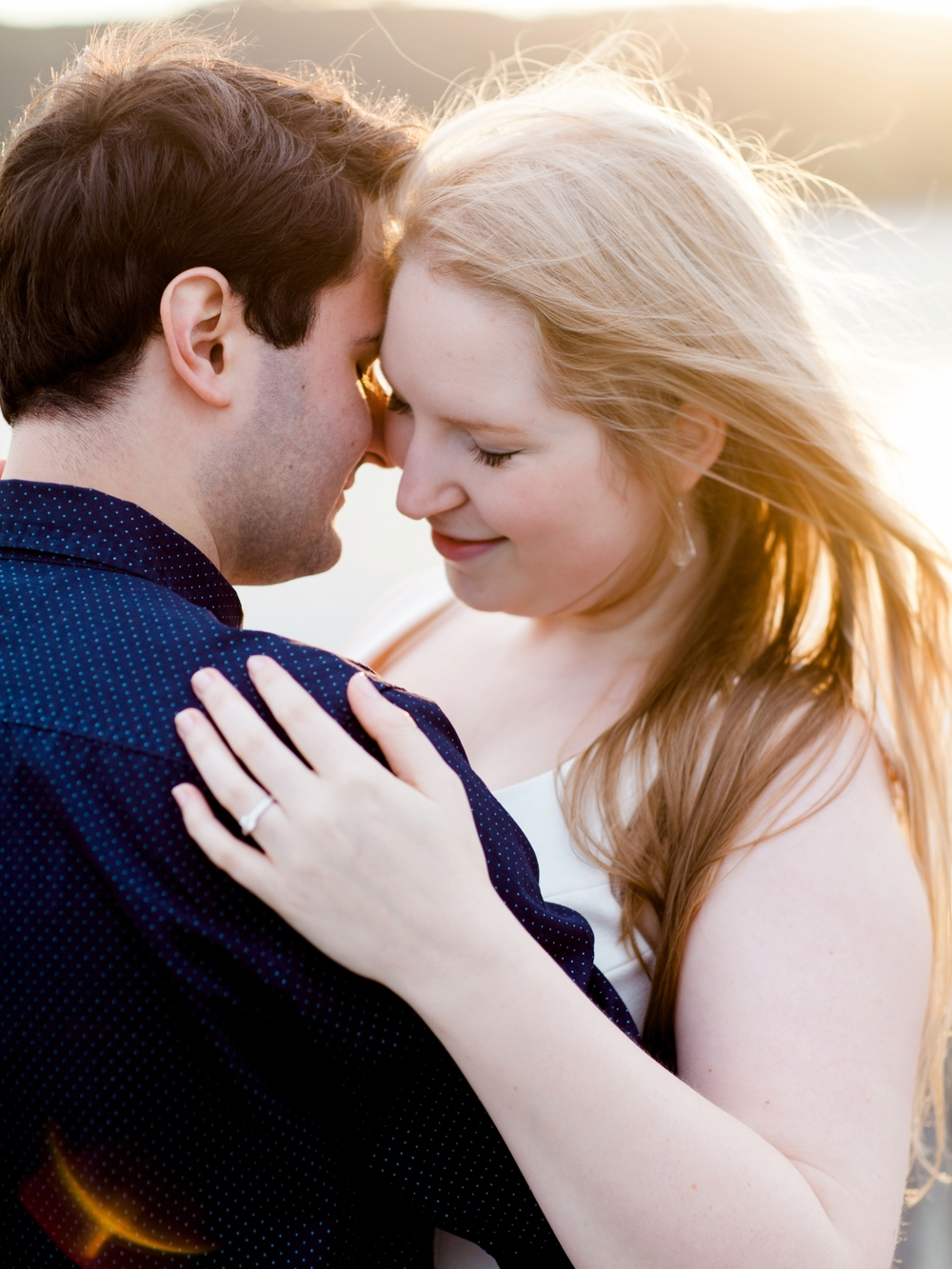 Little bay Engagement Session Photography by Mr Edwards_1675.jpg