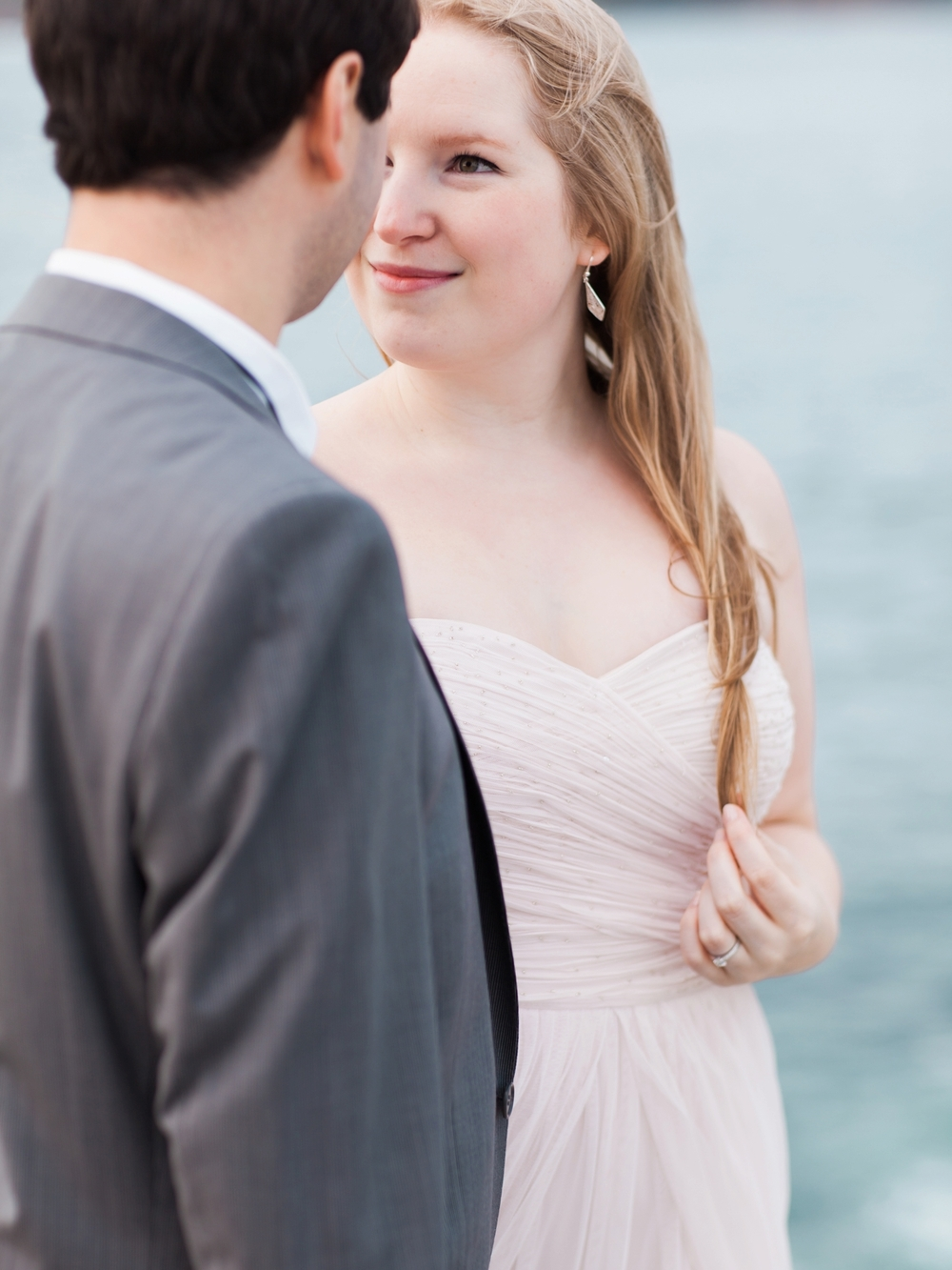 Little bay Engagement Session Photography by Mr Edwards_1677.jpg