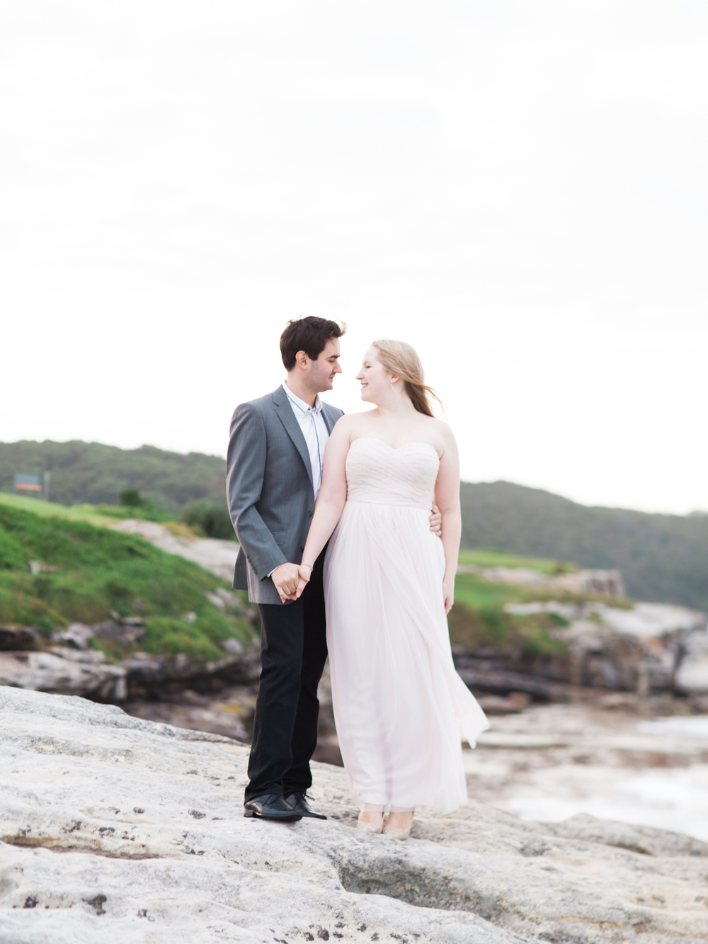 Little bay Engagement Session Photography by Mr Edwards_1687.jpg
