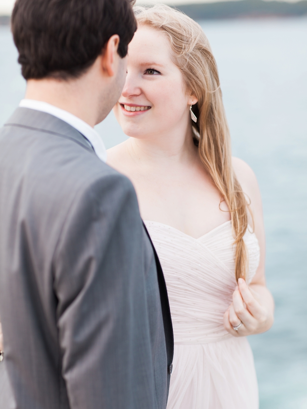 Little bay Engagement Session Photography by Mr Edwards_1699.jpg