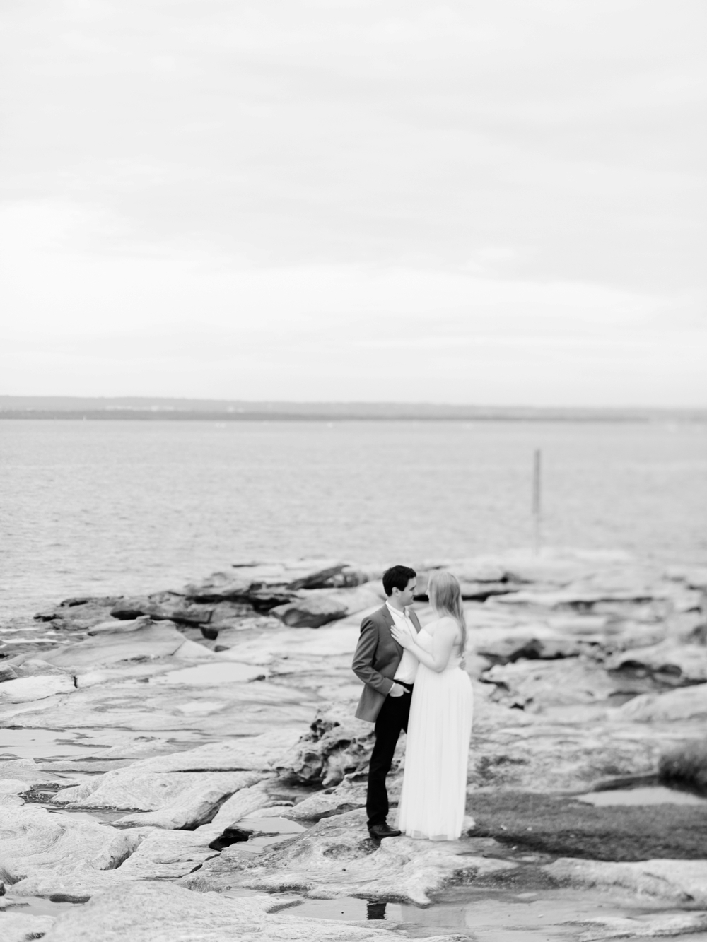 Little bay Engagement Session Photography by Mr Edwards_1703.jpg