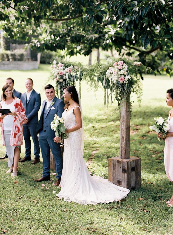 South Coast Wedding Glastonbury Gardens_1575.jpg