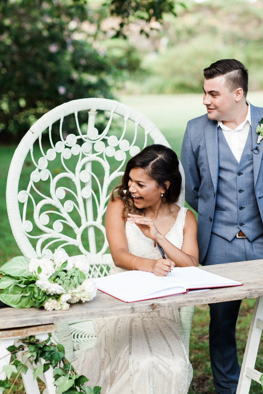 South Coast Wedding Glastonbury Gardens_1578.jpg