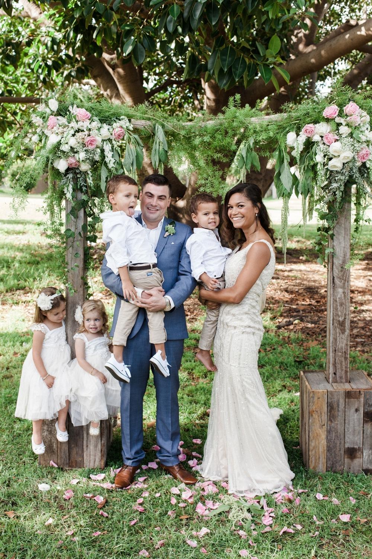 South Coast Wedding Glastonbury Gardens_1591.jpg