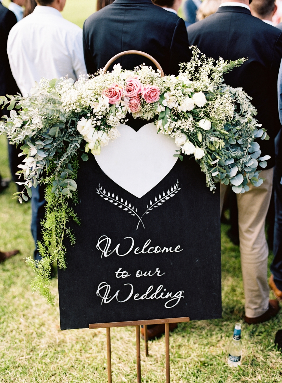 South coast wedding Glastonbury gardens Photography by Mr Edwards_1710.jpg