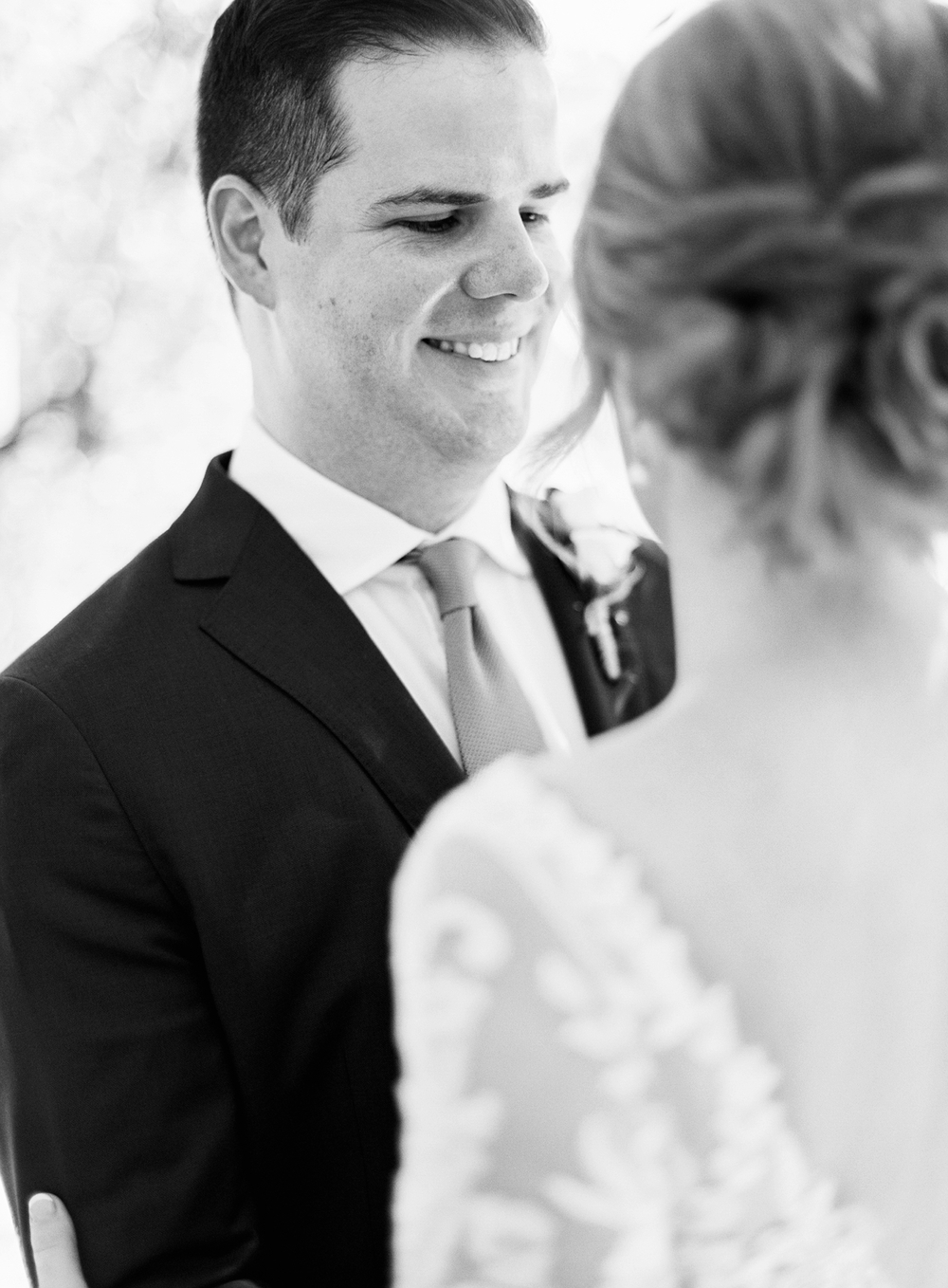 The Vine Grove Mudgee Wedding, Photography by Mr Edwards_1748.jpg