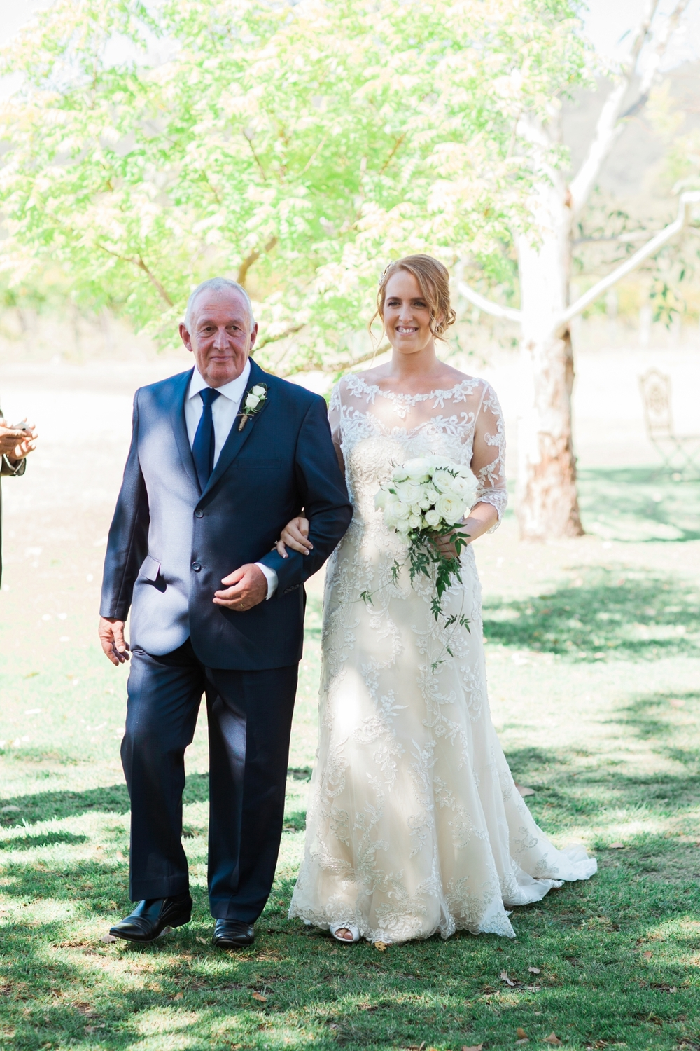 The Vine Grove Mudgee Wedding, Photography by Mr Edwards_1754.jpg