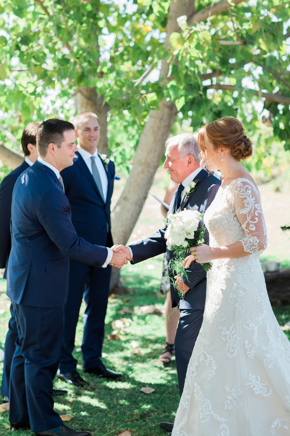The Vine Grove Mudgee Wedding, Photography by Mr Edwards_1756.jpg