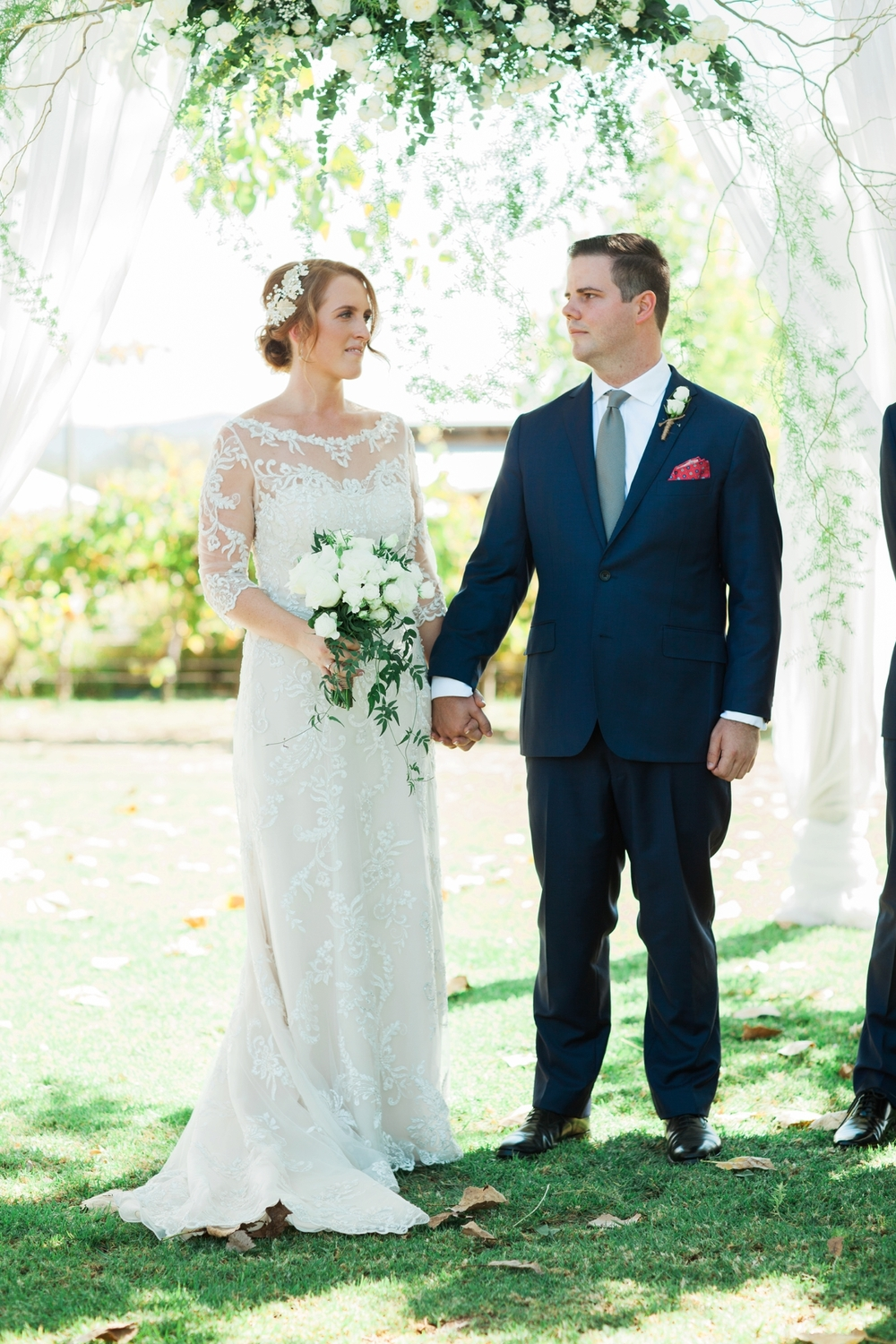 The Vine Grove Mudgee Wedding, Photography by Mr Edwards_1758.jpg
