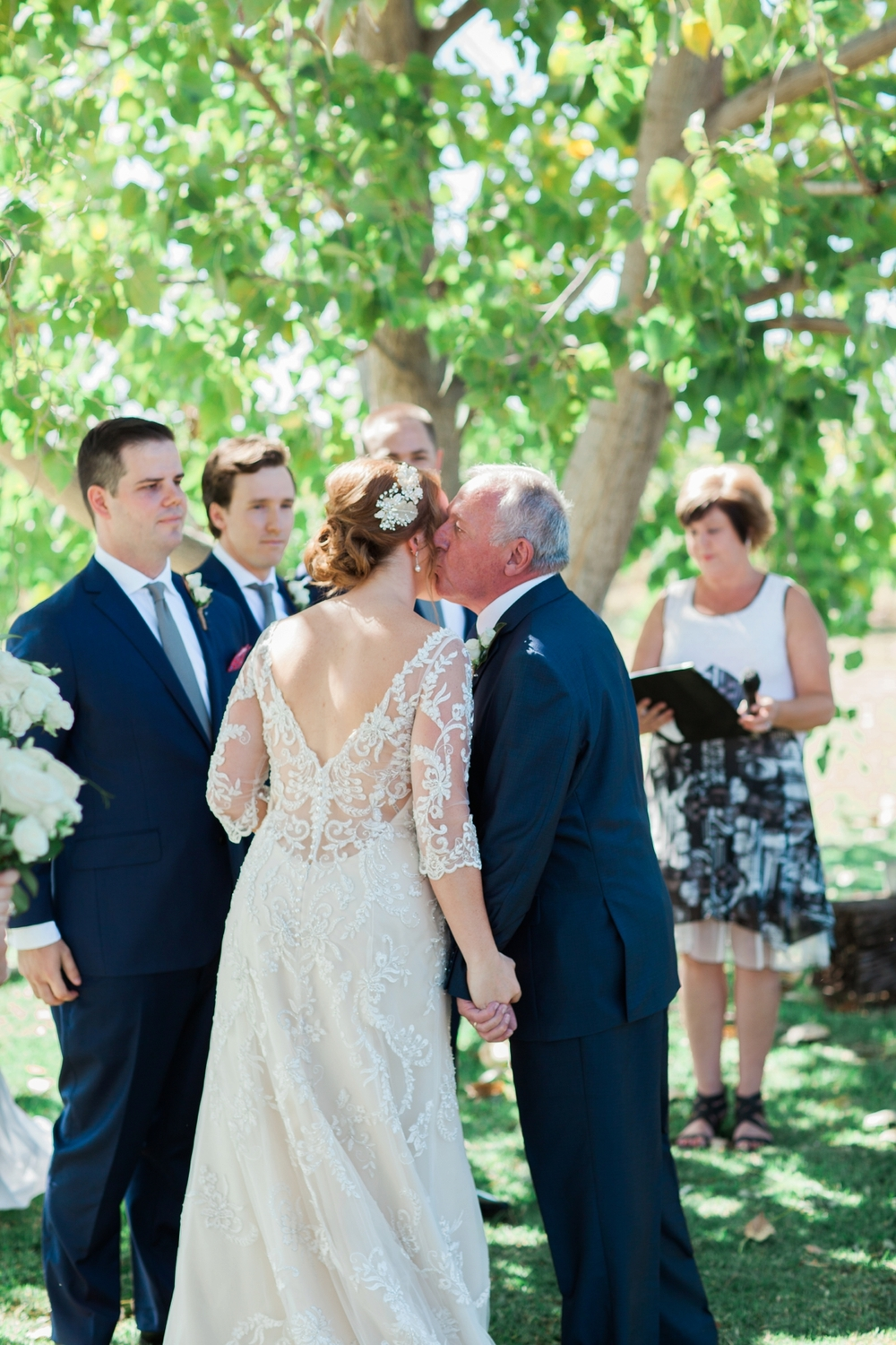 The Vine Grove Mudgee Wedding, Photography by Mr Edwards_1757.jpg