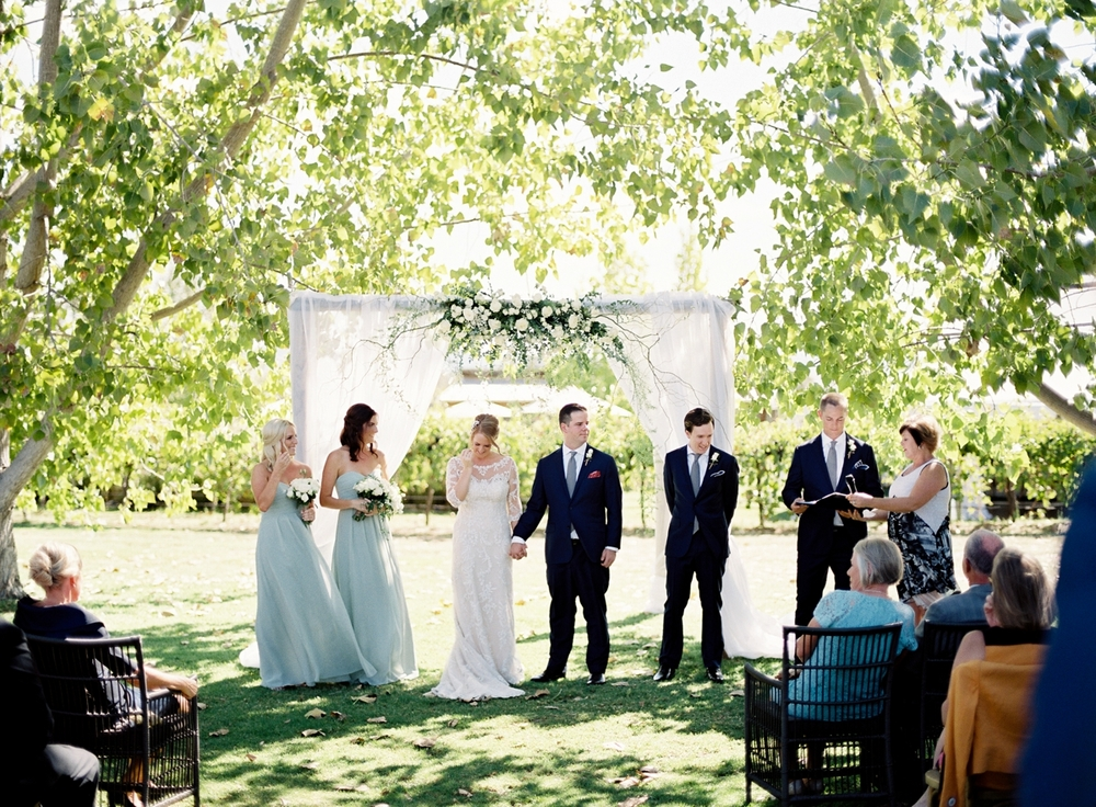 The Vine Grove Mudgee Wedding, Photography by Mr Edwards_1759.jpg