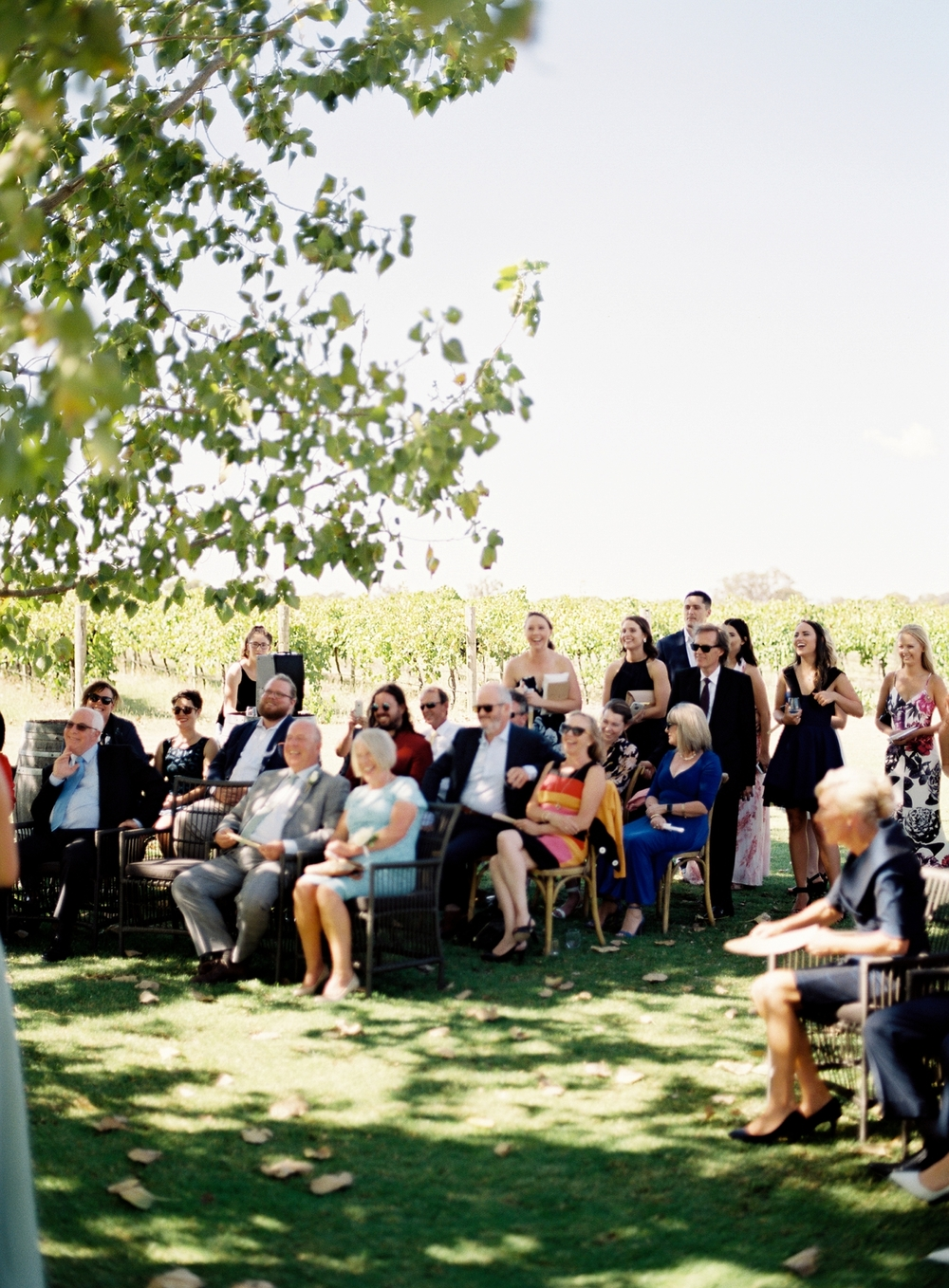 The Vine Grove Mudgee Wedding, Photography by Mr Edwards_1760.jpg