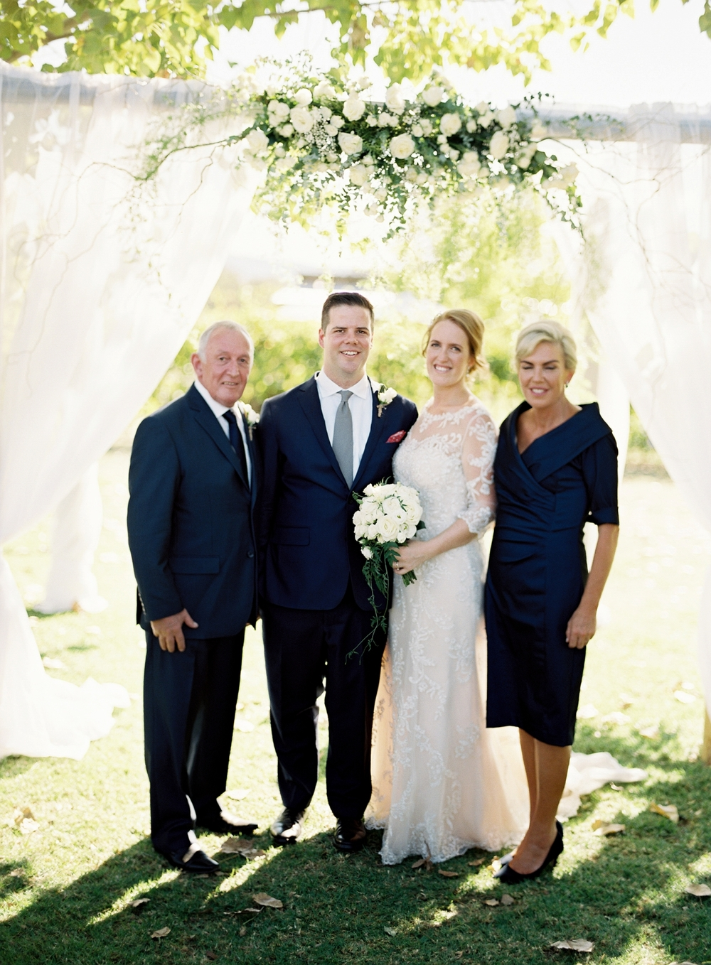 The Vine Grove Mudgee Wedding, Photography by Mr Edwards_1772.jpg