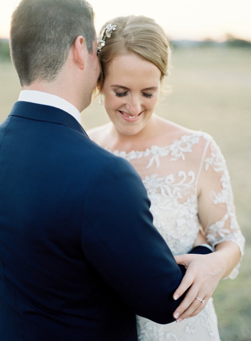 The Vine Grove Mudgee Wedding, Photography by Mr Edwards_1785.jpg