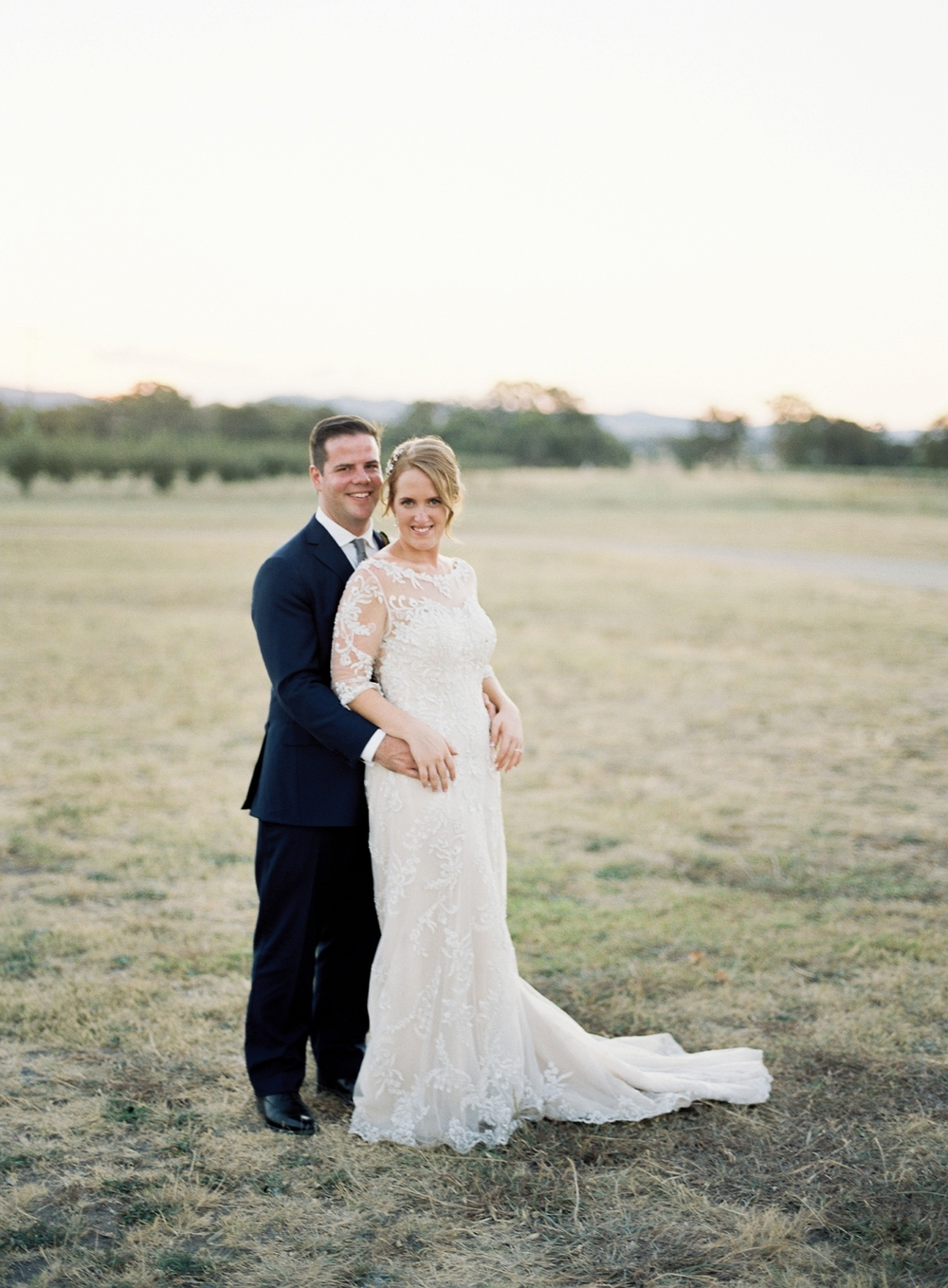 The Vine Grove Mudgee Wedding, Photography by Mr Edwards_1796.jpg