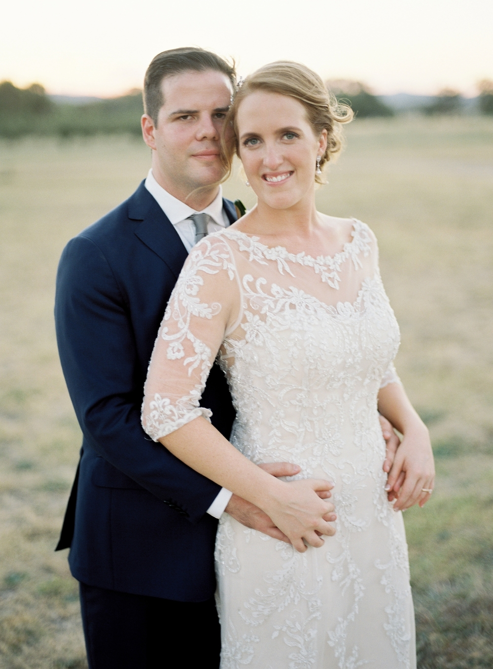 The Vine Grove Mudgee Wedding, Photography by Mr Edwards_1820.jpg