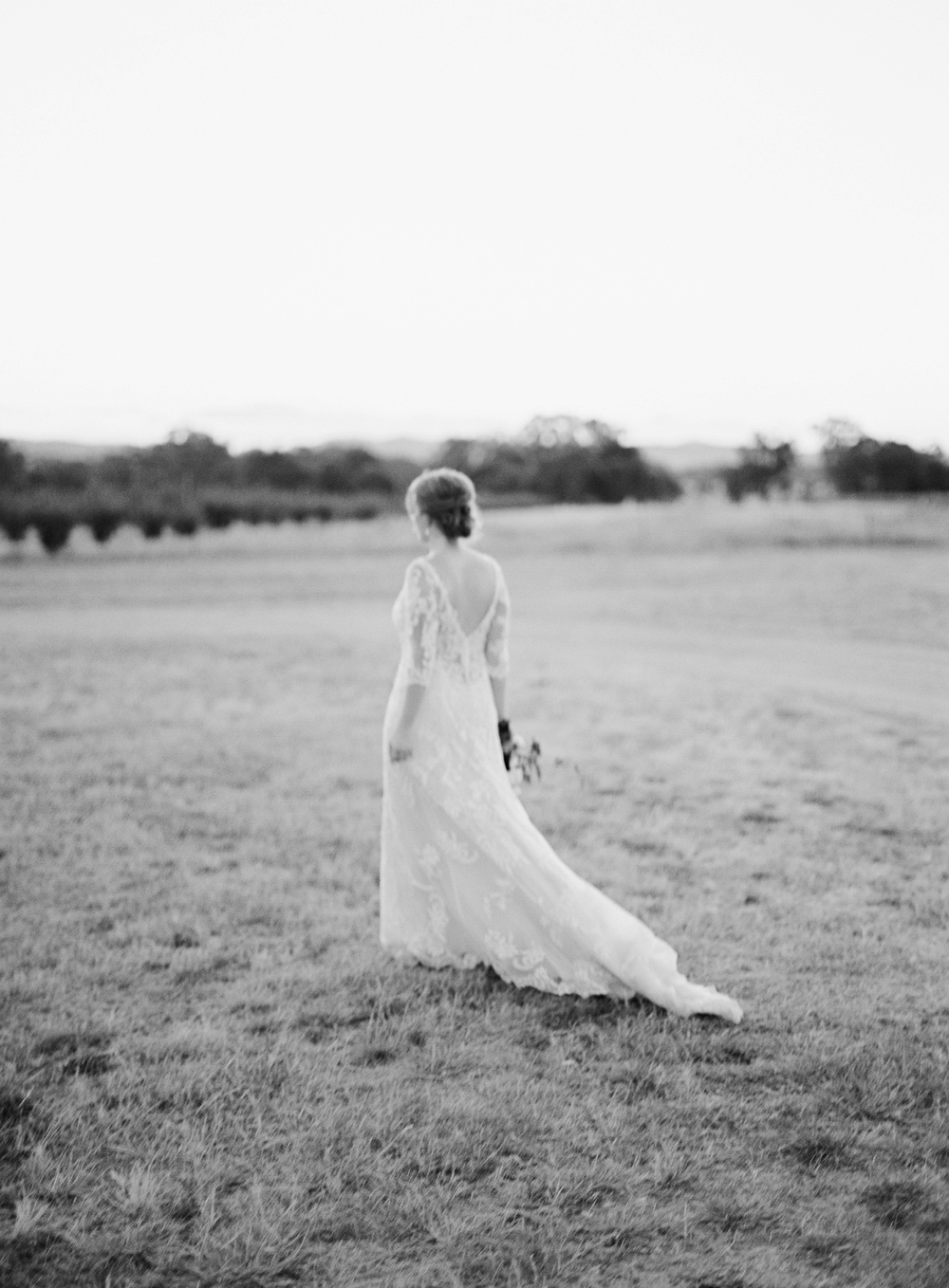 The Vine Grove Mudgee Wedding, Photography by Mr Edwards_1830.jpg