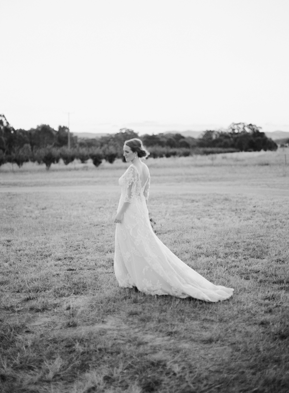 The Vine Grove Mudgee Wedding, Photography by Mr Edwards_1832.jpg