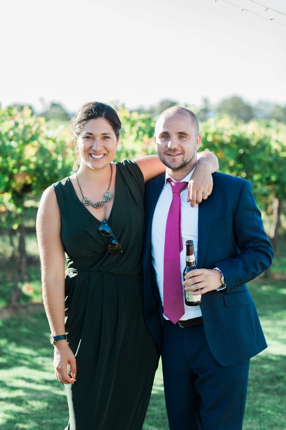 The Vine Grove Mudgee Wedding, Photography by Mr Edwards_1862.jpg