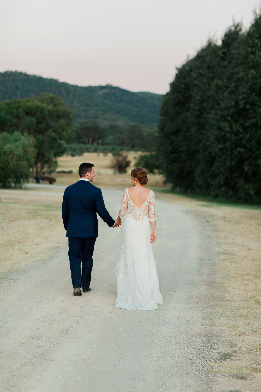 The Vine Grove Mudgee Wedding, Photography by Mr Edwards_1877.jpg