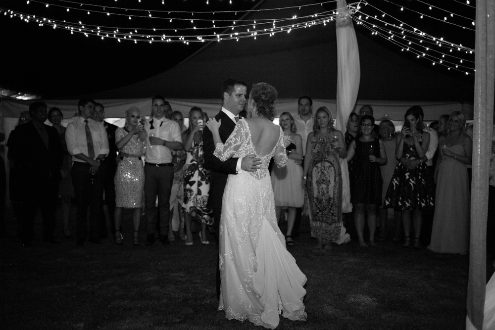The Vine Grove Mudgee Wedding, Photography by Mr Edwards_1904.jpg