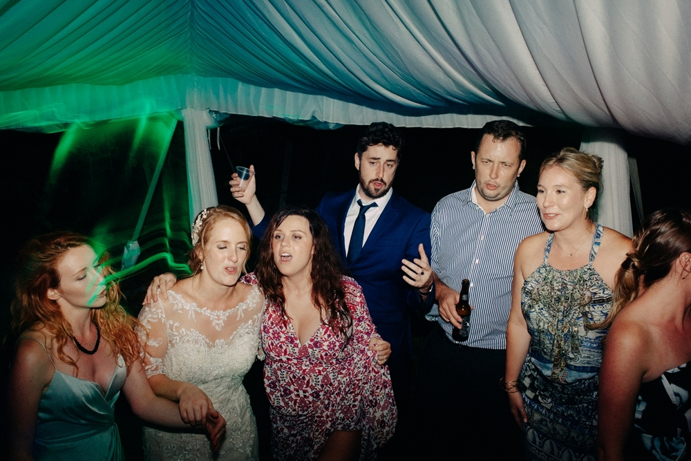 The Vine Grove Mudgee Wedding, Photography by Mr Edwards_1932.jpg