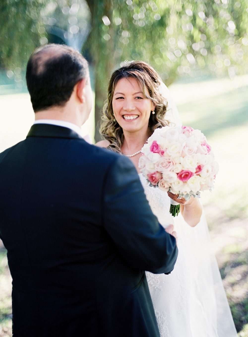 The Vine Grove Mudgee Wedding, Photography by Mr Edwards_1970.jpg