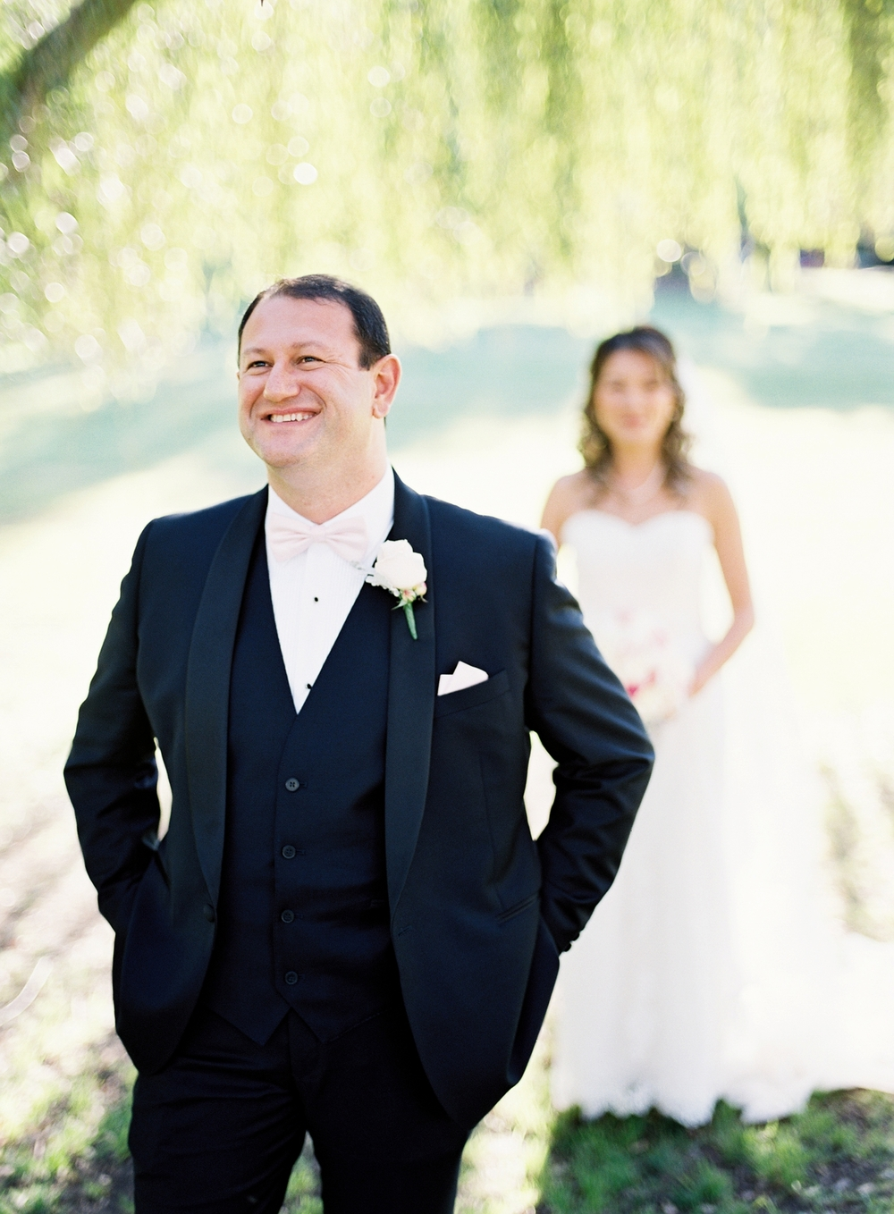 The Vine Grove Mudgee Wedding, Photography by Mr Edwards_1969.jpg