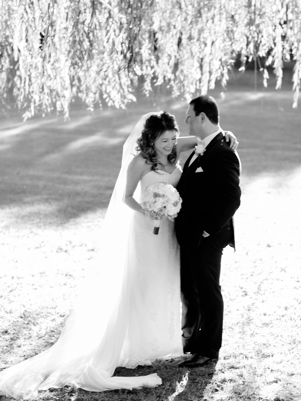 The Vine Grove Mudgee Wedding, Photography by Mr Edwards_1976.jpg