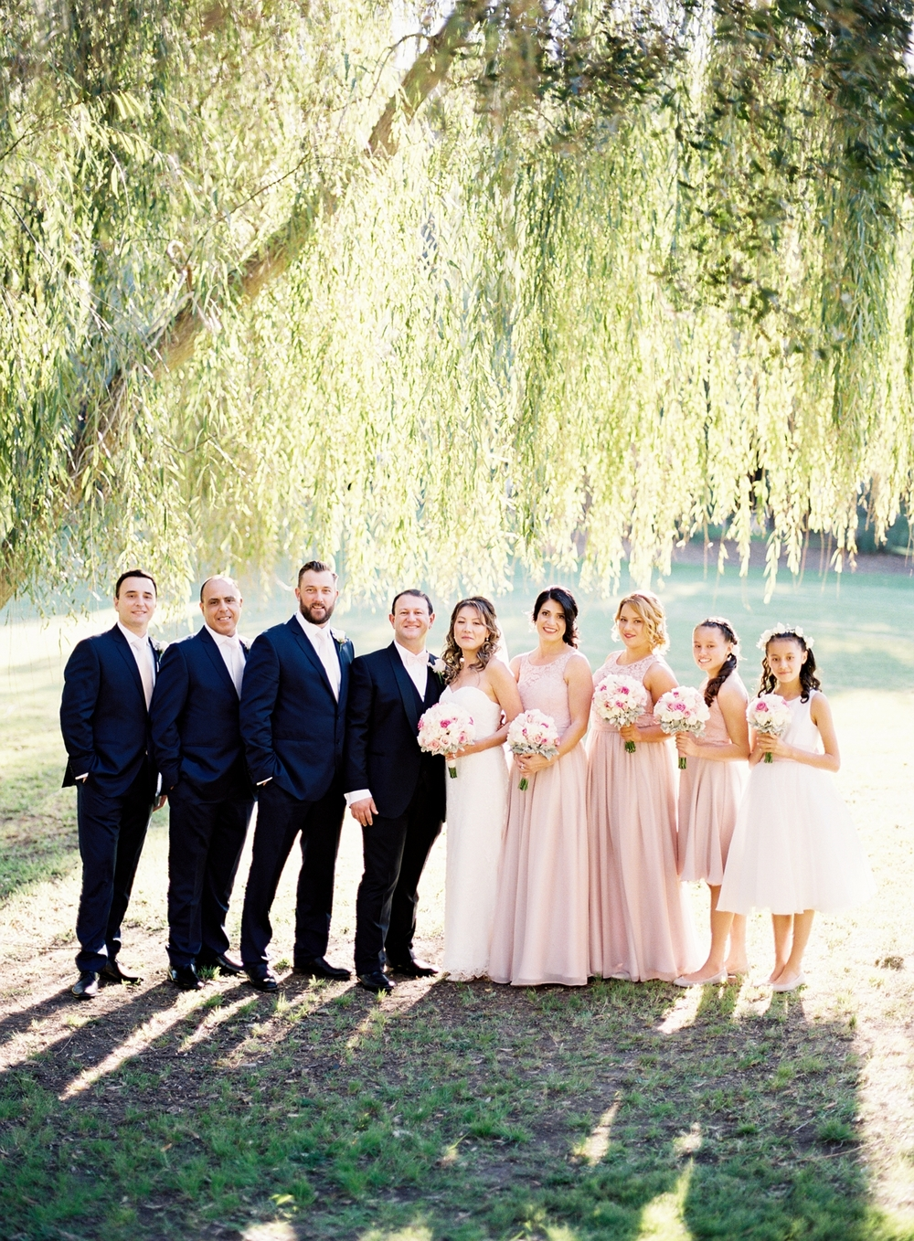 The Vine Grove Mudgee Wedding, Photography by Mr Edwards_1977.jpg