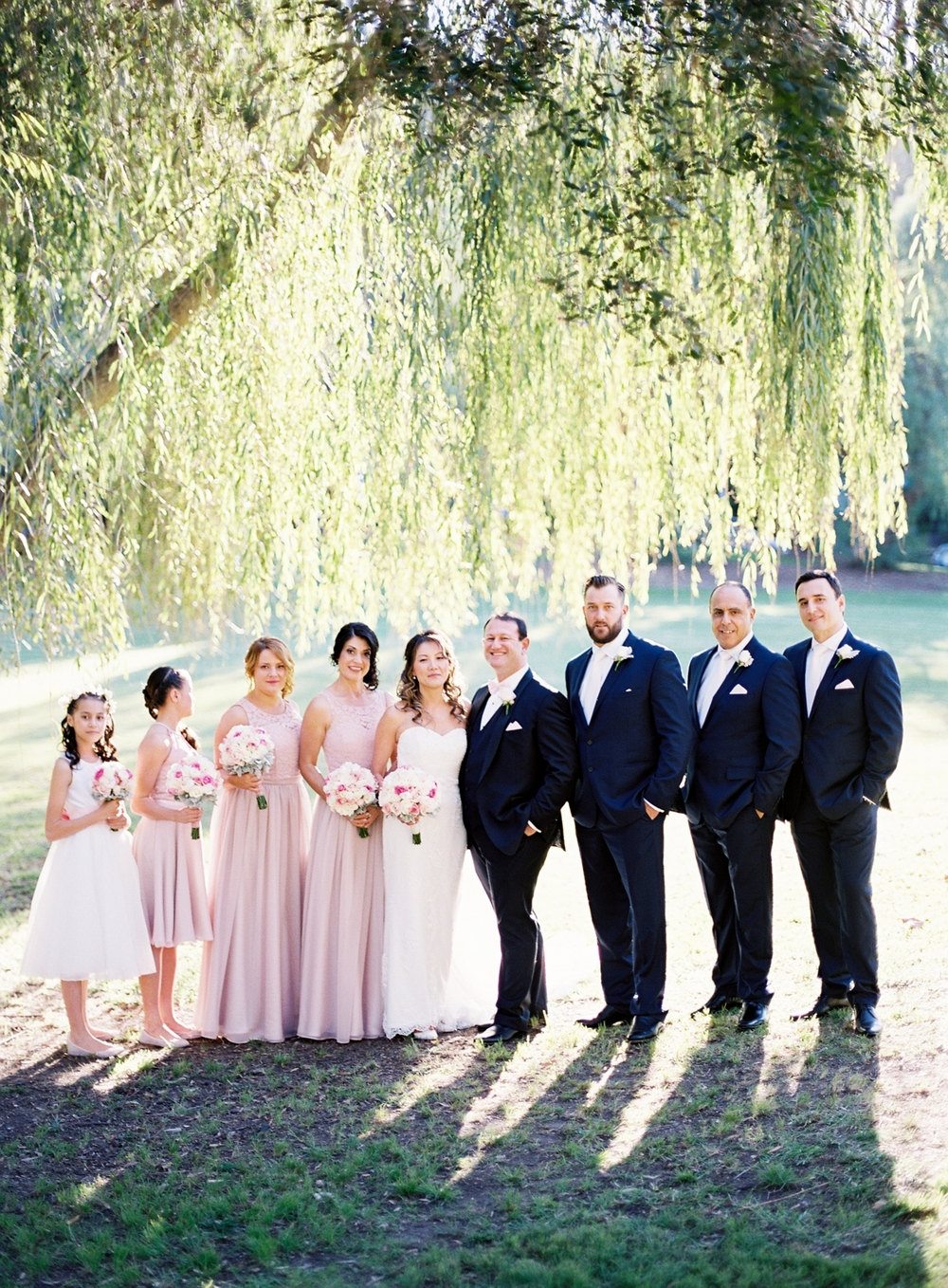 The Vine Grove Mudgee Wedding, Photography by Mr Edwards_1989.jpg