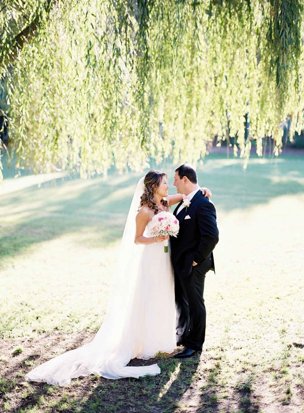 The Vine Grove Mudgee Wedding, Photography by Mr Edwards_1994.jpg