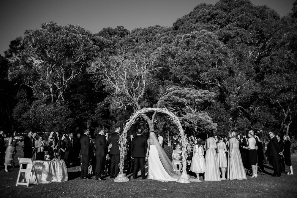 The Vine Grove Mudgee Wedding, Photography by Mr Edwards_2007.jpg