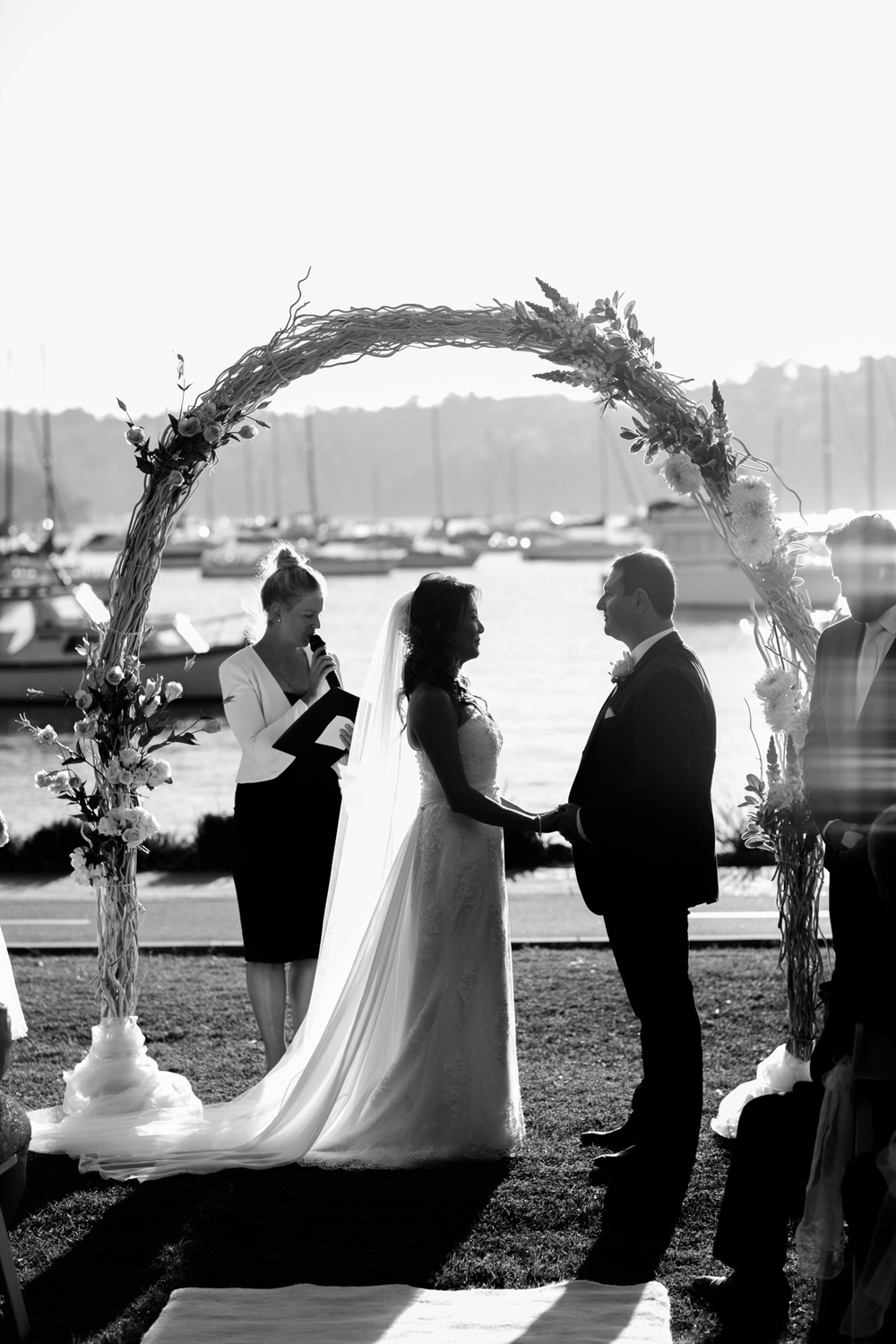 The Vine Grove Mudgee Wedding, Photography by Mr Edwards_2011.jpg
