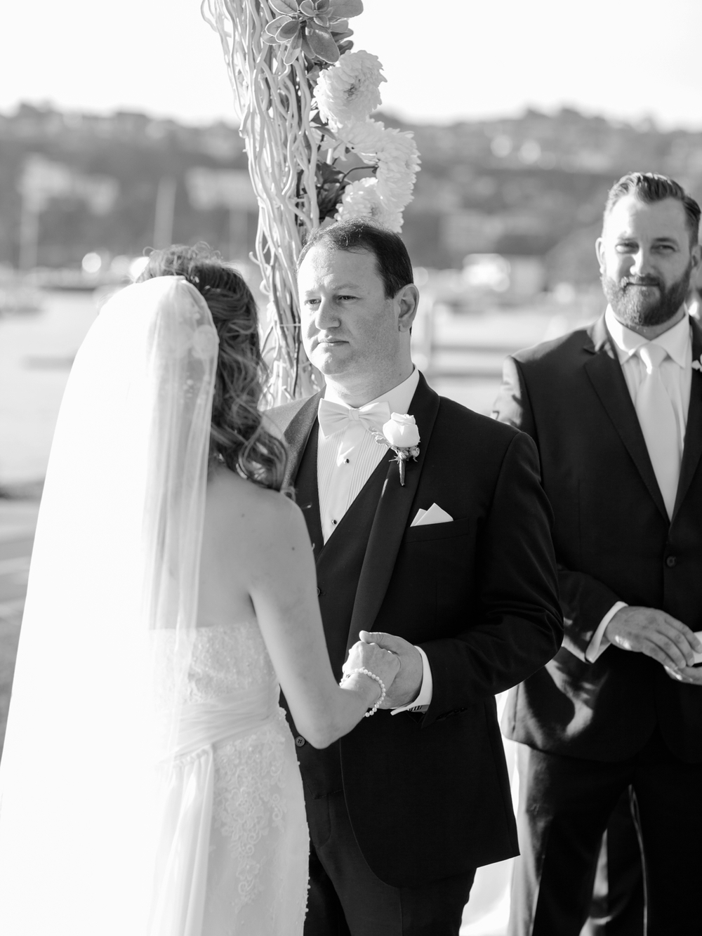 The Vine Grove Mudgee Wedding, Photography by Mr Edwards_2013.jpg