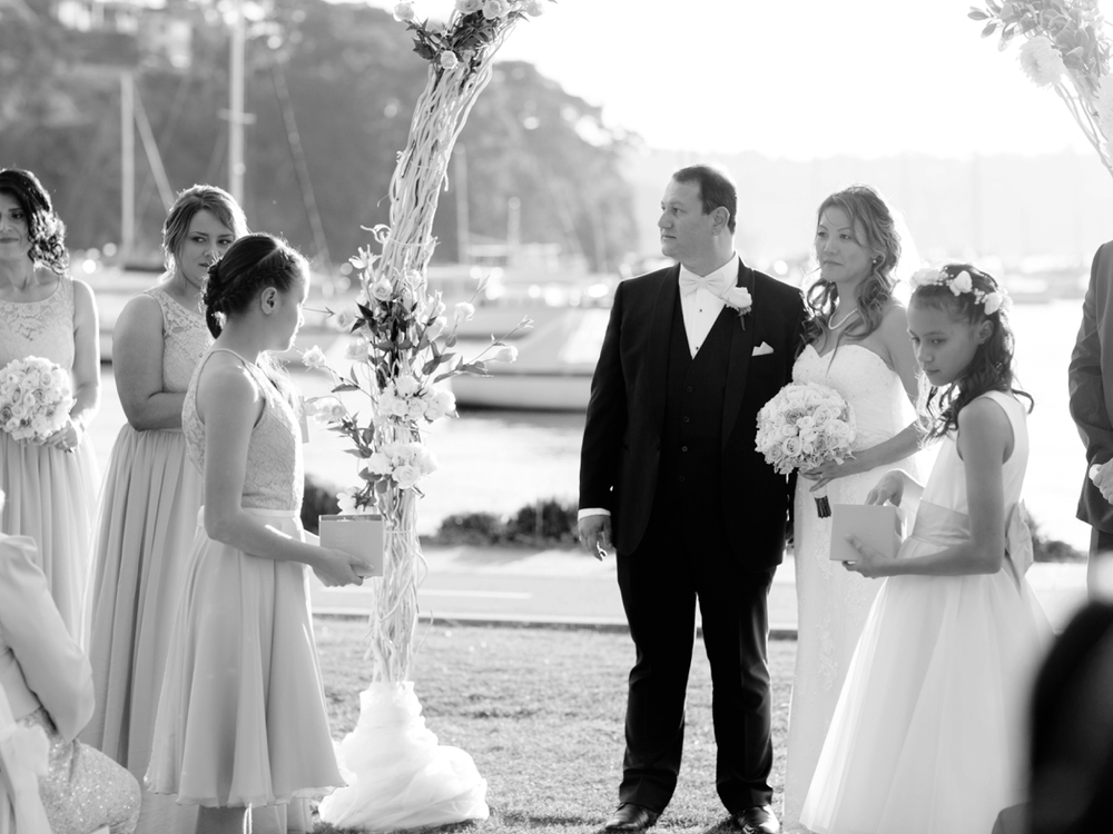 The Vine Grove Mudgee Wedding, Photography by Mr Edwards_2021.jpg