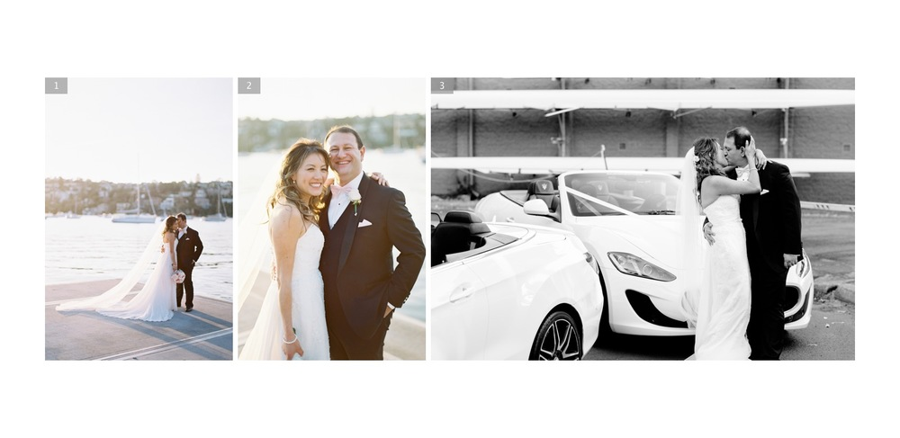 Caroline_and_John_PROOFING_14.jpg