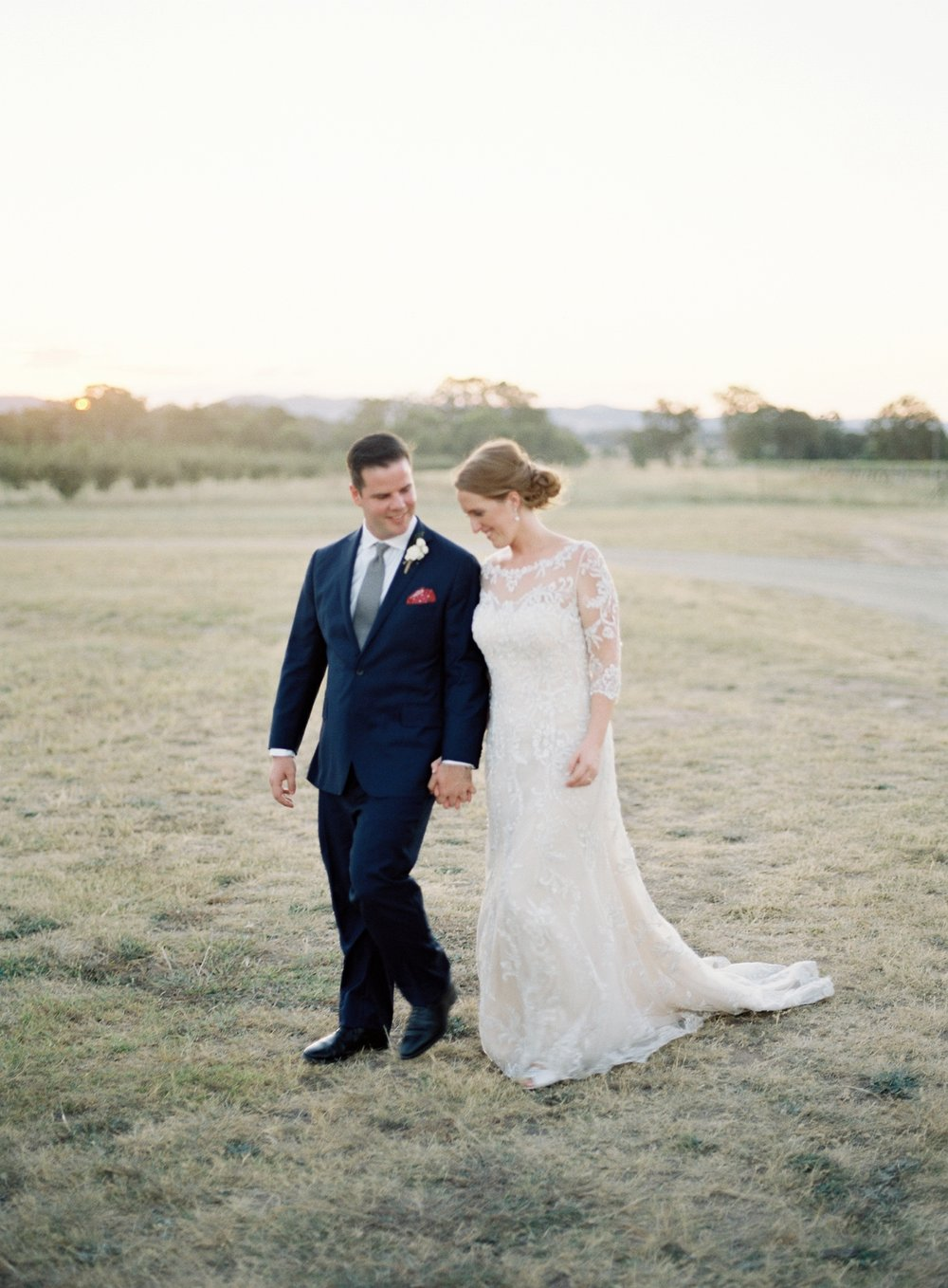 The Vine Grove Mudgee Wedding, Photography by Mr Edwards_1825.jpg