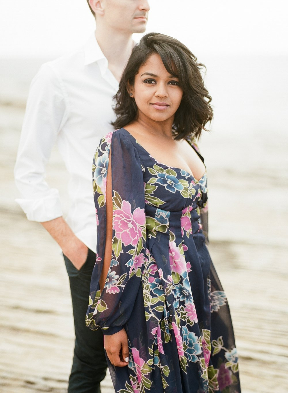 Coastal Sydney couples session by Mr Edwards Photography_0737_1125.jpg