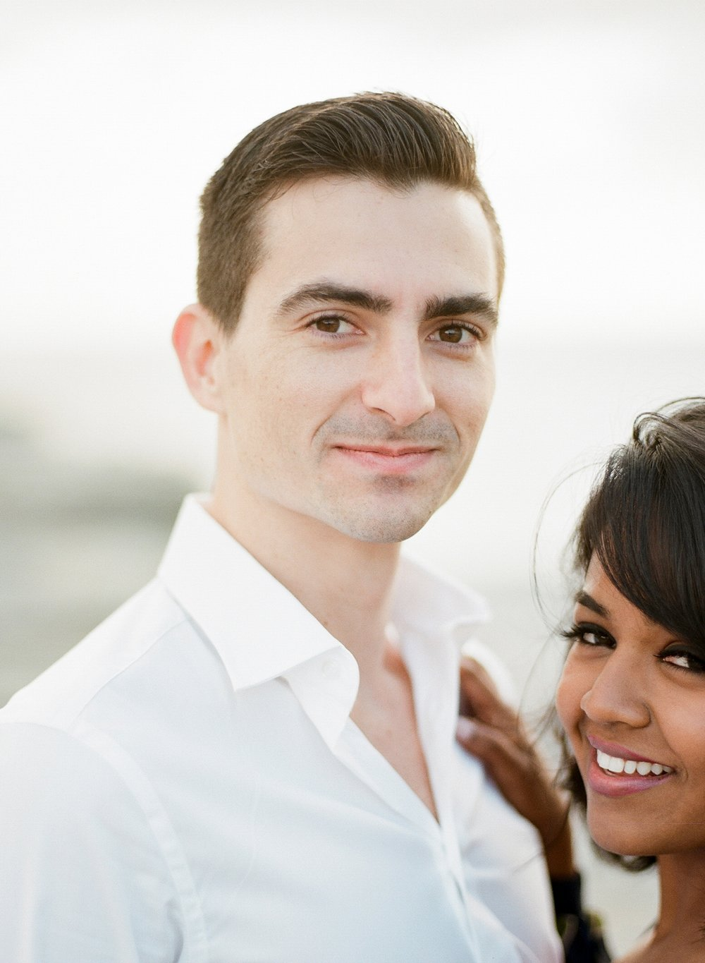 Coastal Sydney couples session by Mr Edwards Photography_0737_1126.jpg