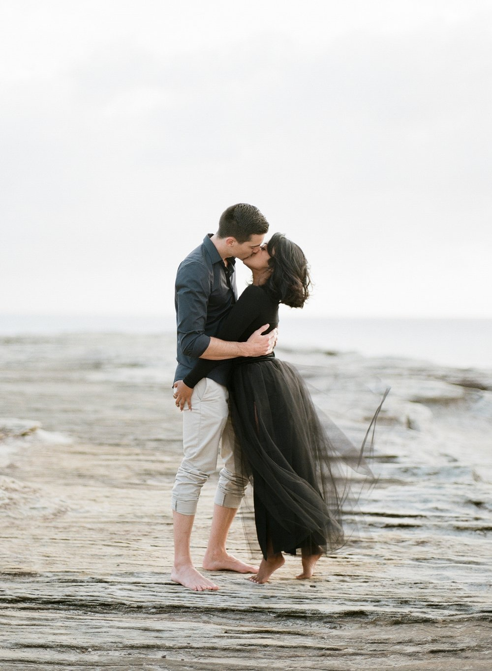 Coastal Sydney couples session by Mr Edwards Photography_0737_1148.jpg