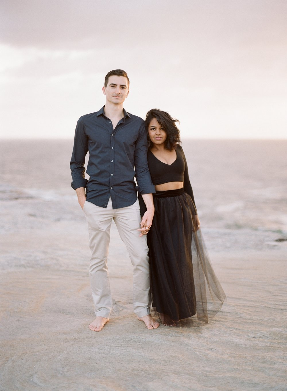 Coastal Sydney couples session by Mr Edwards Photography_0737_1165.jpg